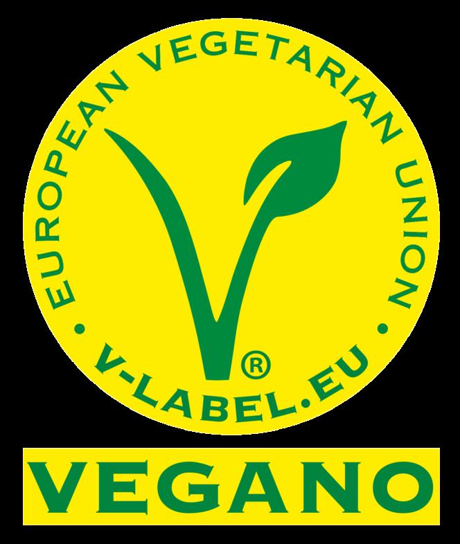 vegano_pan_aleman_ketterer