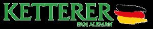 Ketterer Pan Aleman Logo