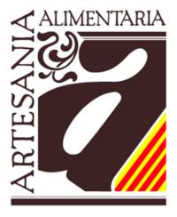 artesania_pan_aleman_ketterer